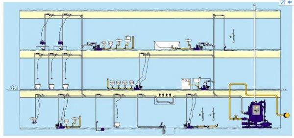 真空马桶系统_15481787434523(2).png