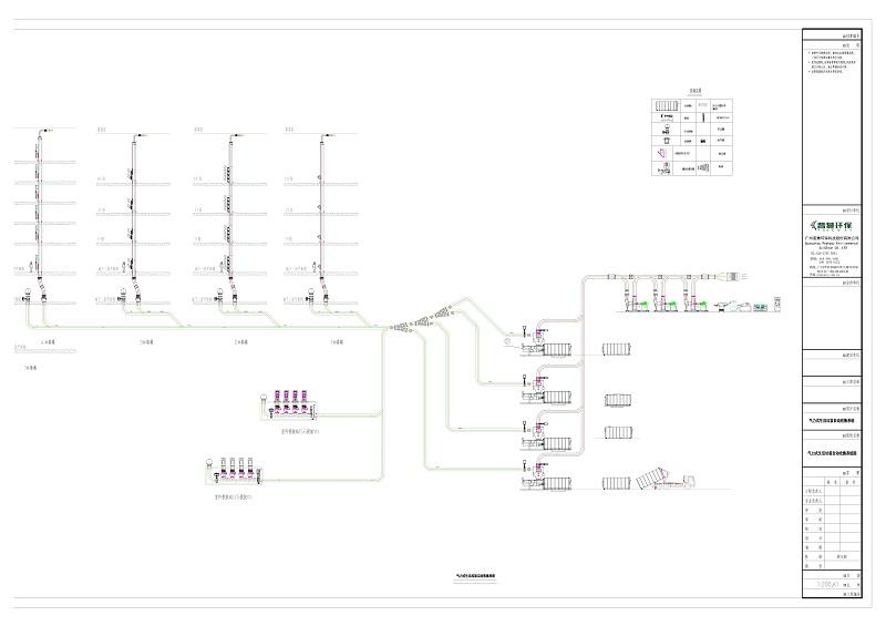 气力式管道垃圾收集系统图850.jpg